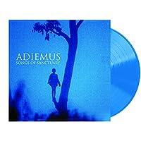 Adiemus [12 inch Analog]