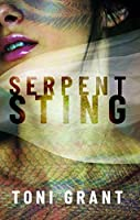 Serpent Sting