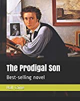 The Prodigal Son: Best-selling novel