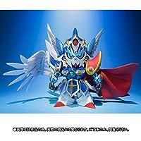 SDX 神聖騎士ウイング『新SDガンダム外伝 鎧闘神戦記』(魂ウェブ商店限定) 新品