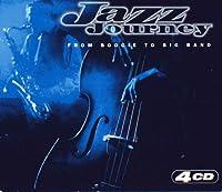Jazz Journey