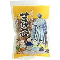 南国製菓 芋けんぴ 305g×5袋