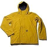 (ボンファイヤー) Bonfire メンズ スキー・スノーボード アウター Bonfire Fremont Snowboard Jacket [並行輸入品]