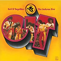 Get It Together by Jackson 5 (2011-06-14)