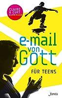 E-Mail von Gott fuer Teens