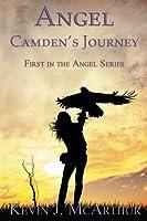 Camden's Journey (Angel)