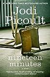 Nineteen Minutes: A novel (English Edition)