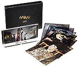 BEST OF THE BEST vol.1  M / W  (数量限定生産盤)  (同梱:AL2枚組+Blu-ray Disc2枚組)/