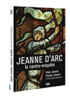 Jeanne D'Arc [DVD] [Import]