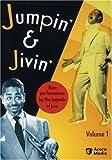 Jumpin & Jivin 1 [DVD] [Import]