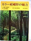 カラー嵯峨野の魅力 (1977年)