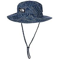 [ザ・ノース・フェイス] ノベルティホライズンハット Novelty Horizon Hat