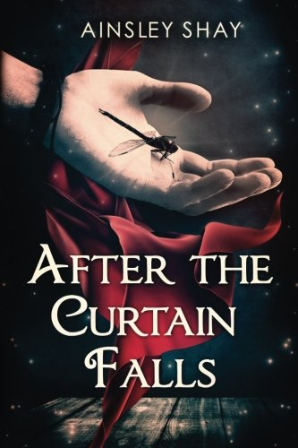 Download After the Curtain Falls 1939588022