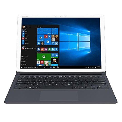 ASUS TeK T305CA-7Y54 ASUS TranceBook 3 (Core i5-7Y54/メモリー8GB/SSD256GB)