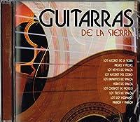 Guitarras De La Sierra