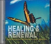 Healing & Renewal