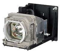 三菱電機 プロジェクター交換用ランプ VLT-XD560LP