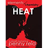 Heat: Elements of Chemistry: 2