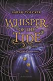 Whisper of the Tide (Song of the Current 2)