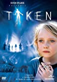 TAKEN<テイクン> コンプリートBOX[DVD]
