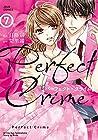 Perfect Crime 第7巻