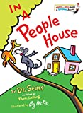 In a People House (Bright & Early Books(R))