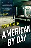 American By Day (English Edition)