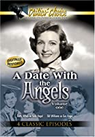 Date With the Angels 1 [DVD]