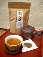 なたまめ茶 国産健康茶 2g入30P×3袋セット(90P)