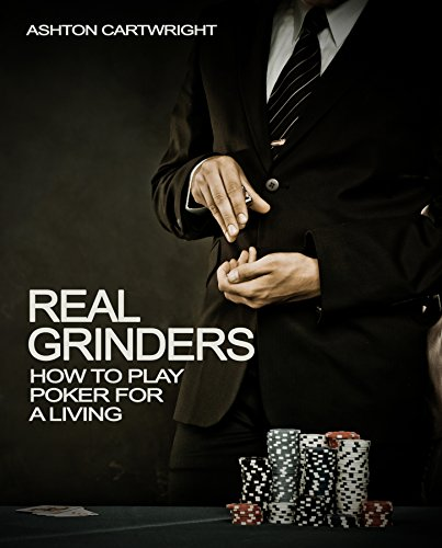 Real Grinders: How to Play Pok...