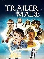 Trailer Made [DVD]