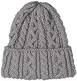 [ハイランド2000] 016 BOB Cap 016 BOB Cap HL48890 Grey EU ONE (Free サイズ)