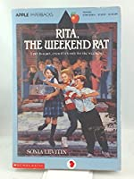 Rita, the Weekend Rat