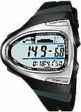[カシオ]CASIO 腕時計 PHYS フィズ ランナーウォッチ LAP MEMORY300 CHR-200J-1JR