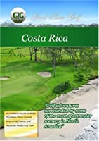 Good Time Golf: Costa Rica [DVD] [Import]