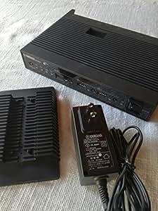 ヤマハ ブロードバンドVoIPルーター NVR500