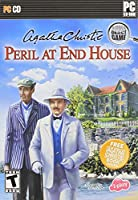 Agatha Christie: Peril at End House (輸入版)
