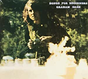 Songs for Beginners (Wdva) (Reis) (Dig)