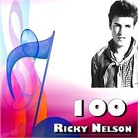100 Ricky Nelson