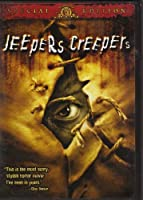 Jeepers Creepers : Widescreen Special Edition [並行輸入品]