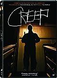 Creep / [DVD] [Import]