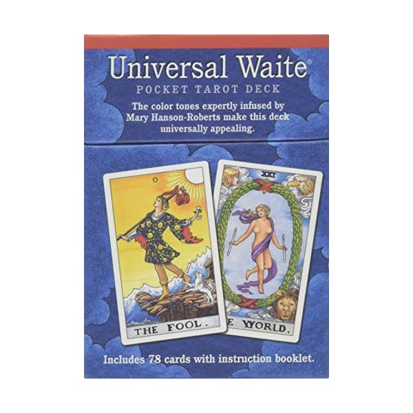 Universal Waite Pocket ...の紹介画像3