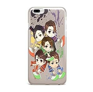 phone 5 5s seiphone 6 6s iphone 6 plus iphone 7 iphone 7 plus ケース おしゃれ 櫻井 人気 ニノ 大野 萌え かわいい アイドル 携帯ケース カバー (iphone 7 plus)