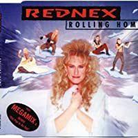 Rolling Home / Megamix