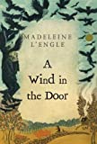 A Wind in the Door (A Wrinkle in Time Book 2) (English Edition) 画像