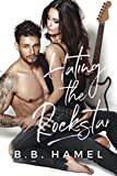 Hating the Rock Star (Rock Hard Book 1) (English Edition)