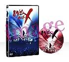 【早期購入特典あり】WE ARE X DVD スタンダード・エディション(アイテム未定)(近日発売 予約可)