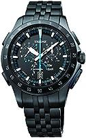 [エプソン トゥルーム]EPSON TRUME M Collection (TR-MB7004) 腕時計 TR-MB7004X メンズ