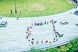 ふじようちえんのひみつ: 世界が注目する幼稚園の園長先生がしていること 画像