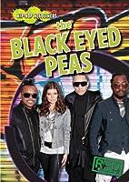 The Black Eyed Peas (Hip-hop Headliners)